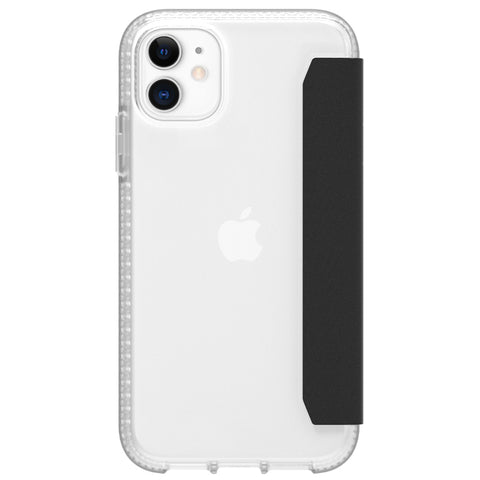 thick back protector, clear design for new iphone 11. Australia stock with free shipping