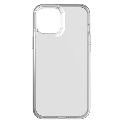Best deals to shop and buy TECH21 slim clear Case For iPhone 12 Pro max 2020