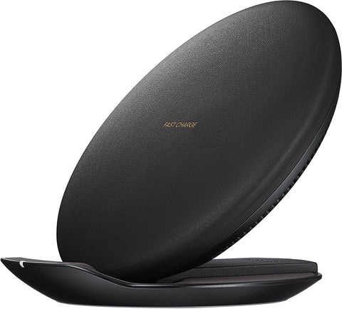 Shop Australia stock SAMSUNG WIRELESS CHARGER CONVERTIBLE 2017 PAD FOR Qi ENABLED DEVICE with free shipping online. Shop Samsung collections with afterpay