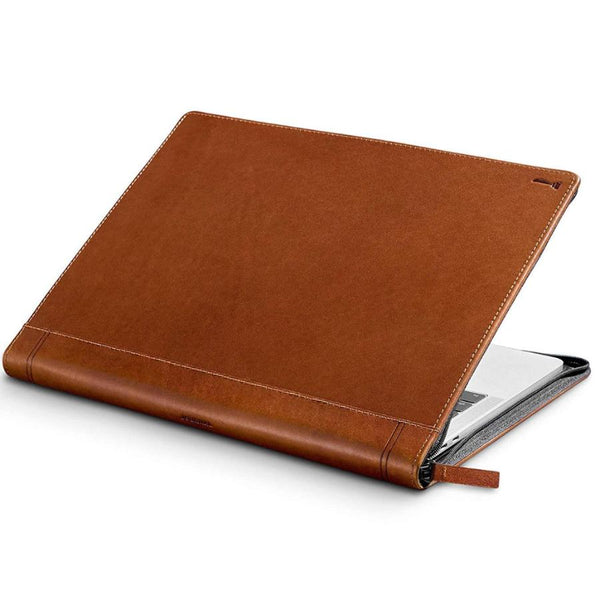 buy online leather case for macbook pro 13 usb c macbook air 13 inch.