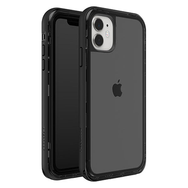 shop online rugged case with shockproof technology from lifeproof for iphone 11 australia
