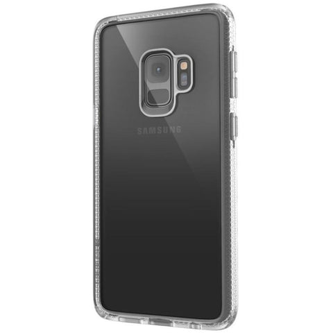 CATALYST IMPACT PROTECTION CASE FOR GALAXY S9 - CLEAR