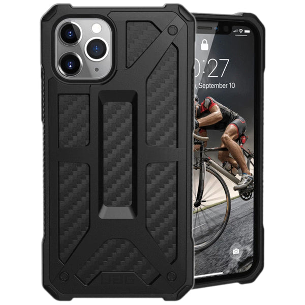handcrafted rugged case for iphone 11 pro australia