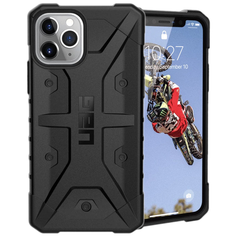 place to buy online rugged case for iphone 11 pro Australia Stock