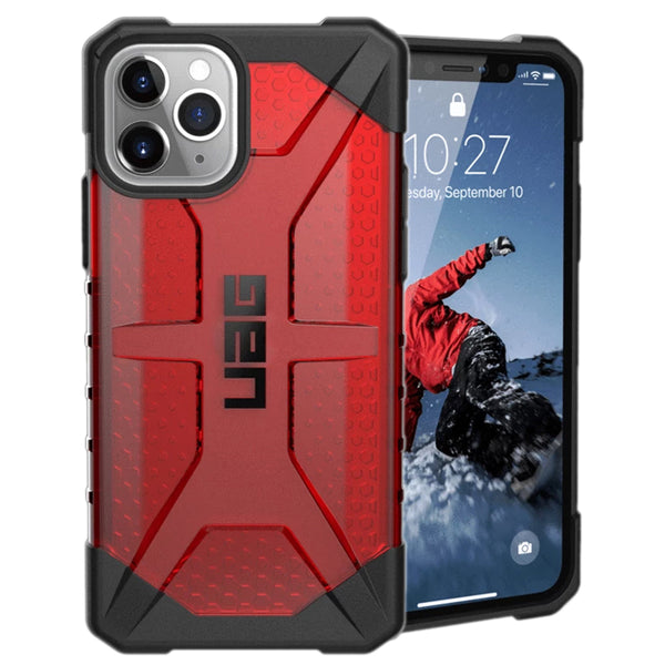 Shop UAG collections with afterpay for iphone 11 pro