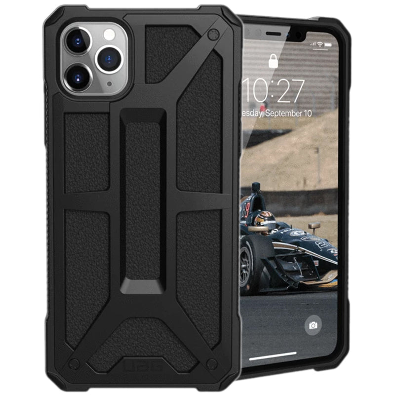 shockproof case for iphone 11 pro max australia Australia Stock