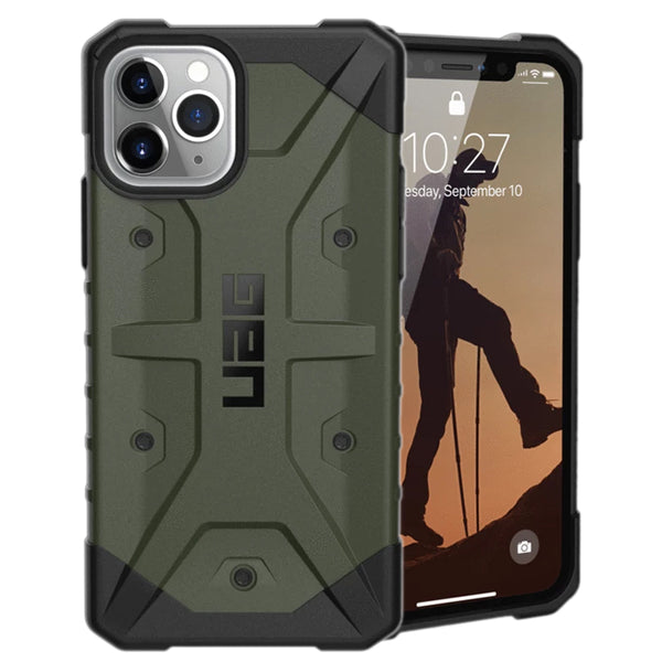 buy online premium rugged case from uag australia for iphone 11 pro 5.8 inch