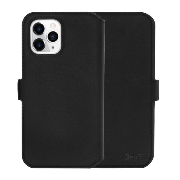 place to buy online leather case wallet cover for new iphone 12 pro max australia with free shipping Australia wide