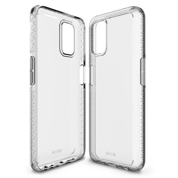 oppo a52 clear rugged case protective cover australia. buy online with free express shipping australia wide