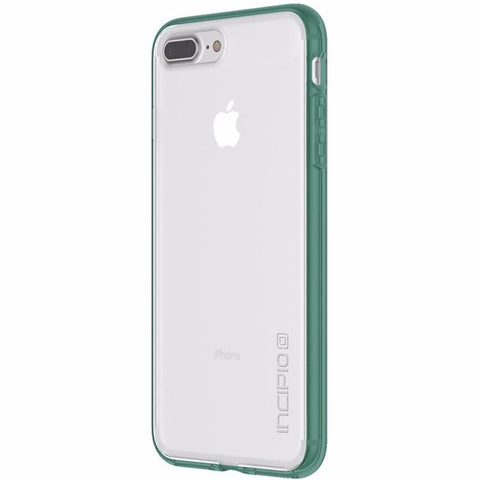 Shop Australia stock INCIPIO OCTANE PURE TRANSLUCENT CO-MOLDED CASE FOR IPHONE 8 PLUS/7 PLUS - MINT with free shipping online. Shop Incipio collections with afterpay