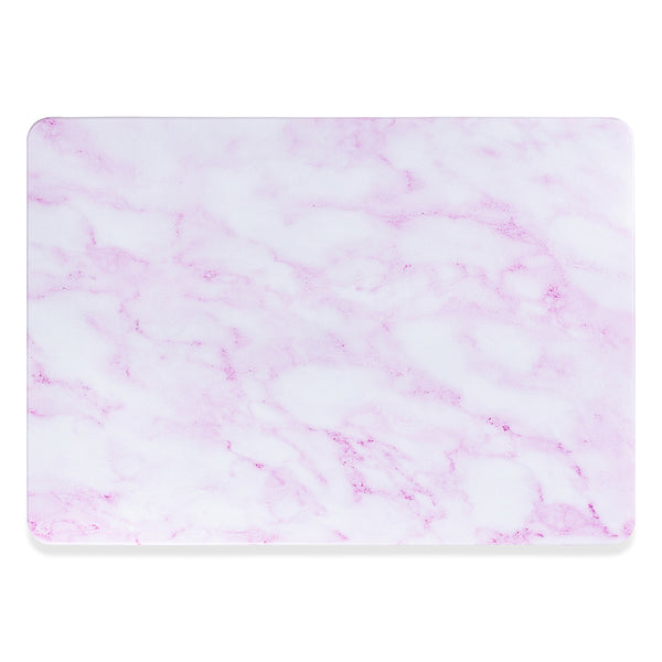 Get the latest pink marble design for your macbook pro 16 cover from flexii gravity the authentic accessories with afterpay & Free express shipping.