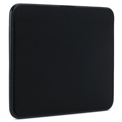 INCASE ICON SLEEVE WITH DIAMOND RIPSTOP FOR MACBOOK AIR 13 INCH - BLACK