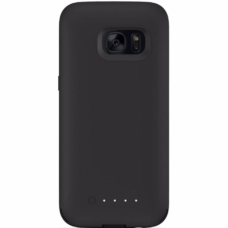 Shop Australia stock Mophie Juice Pack Wireless Charging Battery 2950mAh Case for Samsung Galaxy S7- Black with free shipping online. Shop Mophie collections with afterpay Australia Stock