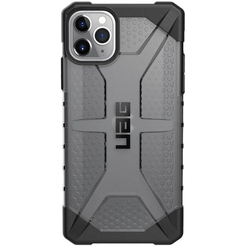 shop australia iphone 11 pro max case from uag collections