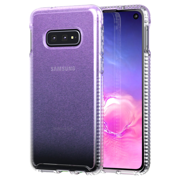 cute case for samsung galaxy s10e from tech21 australia. buy online at syntricate