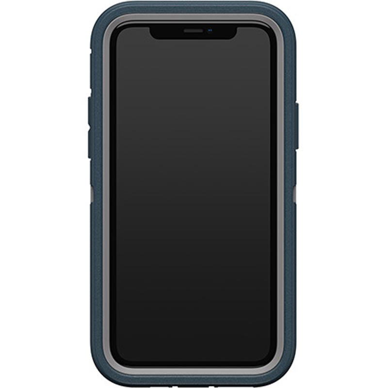 "Shop Australia stock Otterbox Defender Screenless Case For iPhone 11 Pro (5.8"")  - Blue with free shipping online. Shop OtterBox collections with afterpay Australia Stock"