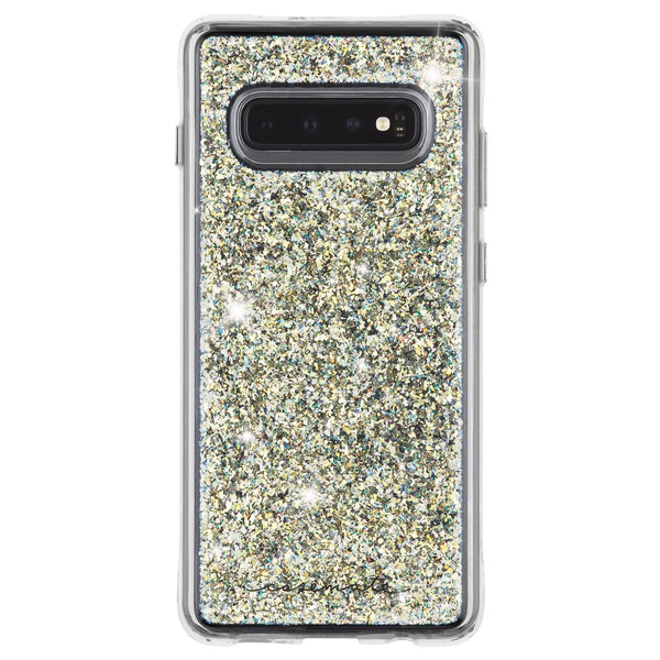 golden case for new Samsung Galaxy S10 plus with free australia shipping from casemate