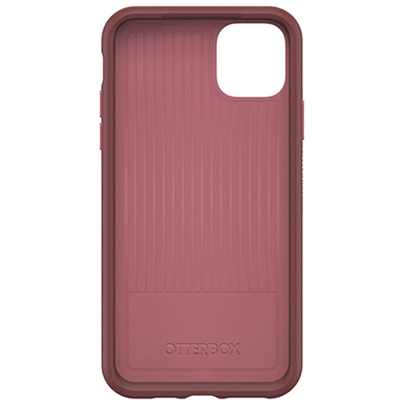 "Shop Australia stock Otterbox Symmetry Case Case For iPhone 11 Pro Max (6.5"") - Beguiled Rose with free shipping online. Shop OtterBox collections with afterpay Australia Stock"