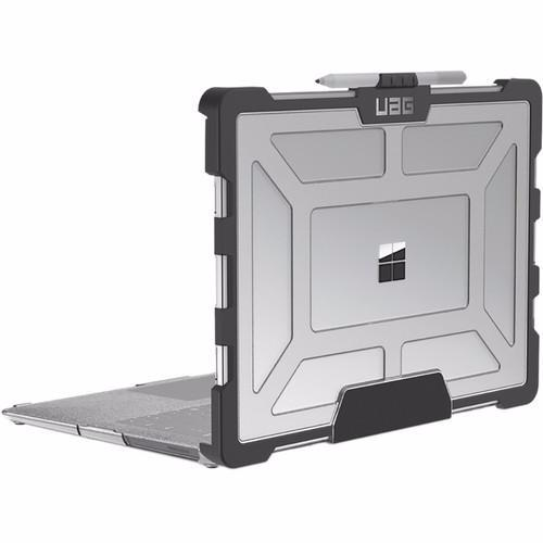 place to buy uag plasma armor shell case for surface laptop ice australia