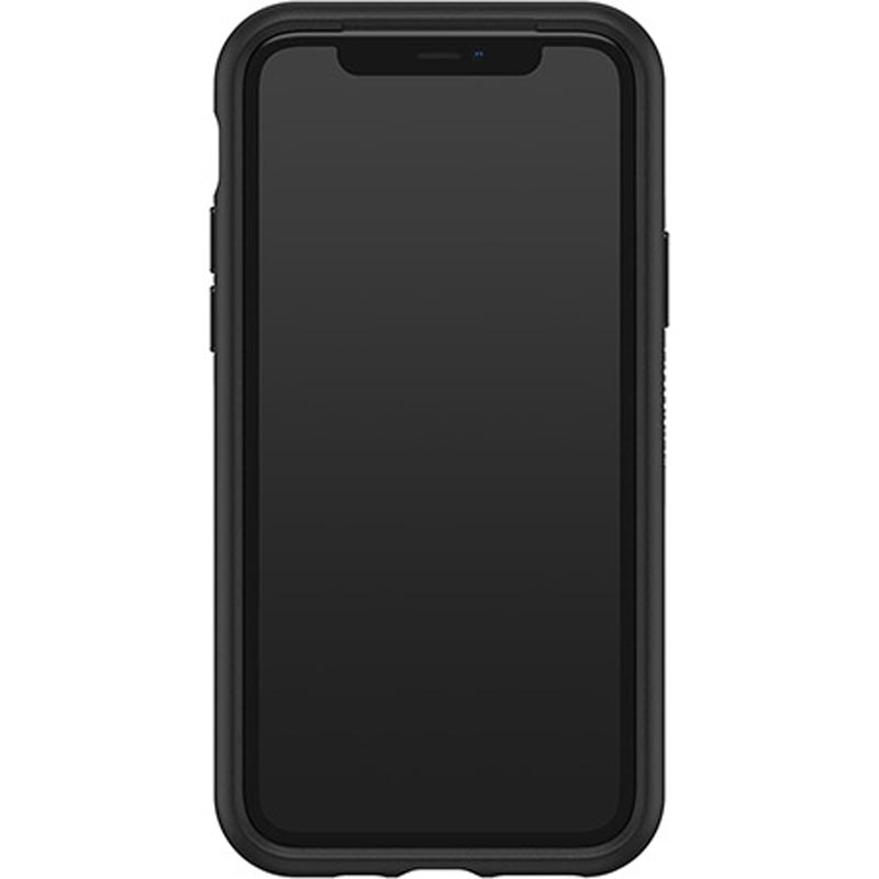 "Shop Australia stock Otterbox Symmetry Case For iPhone 11 Pro (5.8"") - Black with free shipping online. Shop OtterBox collections with afterpay Australia Stock"