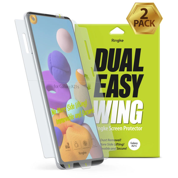 best screen protector for samsung galaxy a21s australia. buy online with free express shipping australia wide