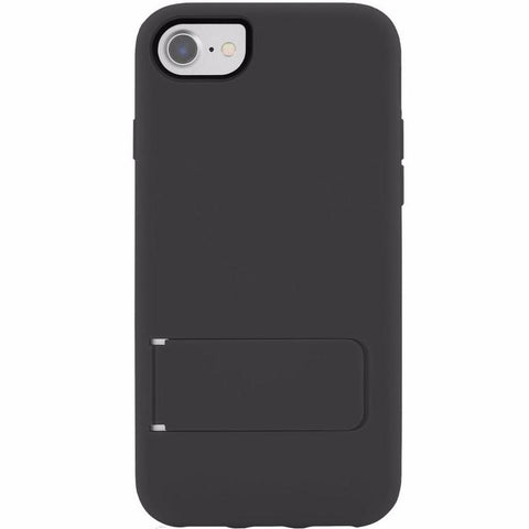 Shop Australia stock INCIPIO KIDDY LOCK CHILDPROOF HOME BUTTON CASE FOR IPHONE 8/7/6/6S - BLACK with free shipping online. Shop Incipio collections with afterpay