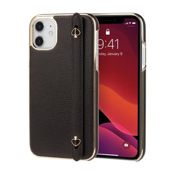 designer case with strap for iphone 11 australia