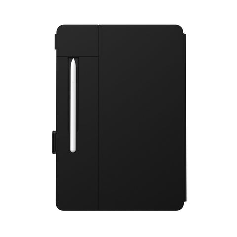 best rugged folio case for samsung tab s7 black colour. buy online with free express shipping australia wide