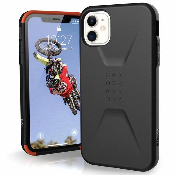 silicone slim case outdoor case for iphone 11 australia
