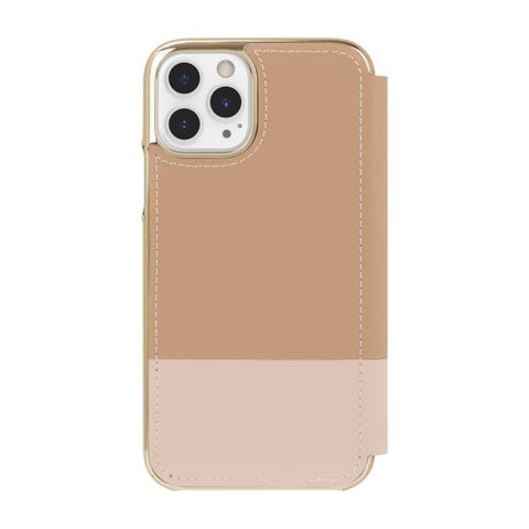 place to buy online designer case for iphone 11 pro 5.8 inch