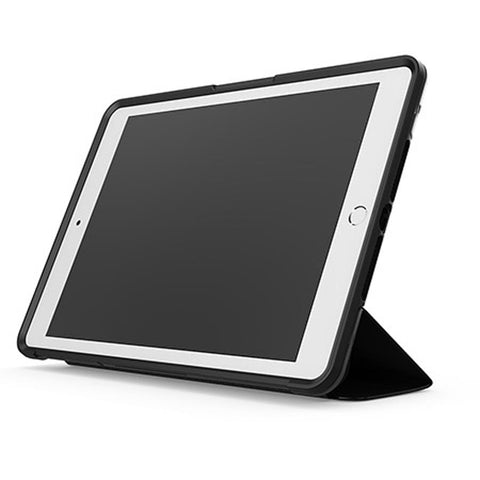 place to buy online folio case for ipad 10.2 inch black color with afterpay payment