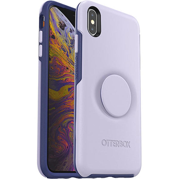 buy online oroginal case for iphone xs max australia purple colour