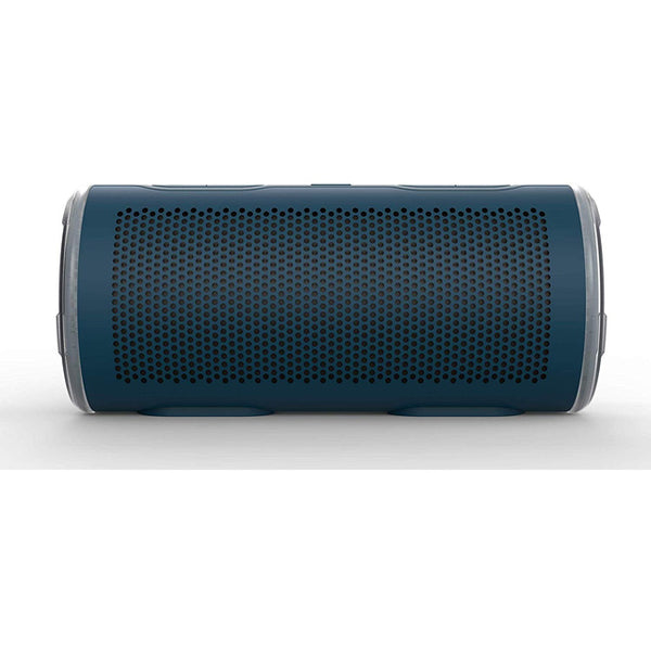 Shop Australia stock BRAVEN BRV-360 Rugged Portable Speaker - Blue with free shipping online. Shop BRAVEN collections with afterpay