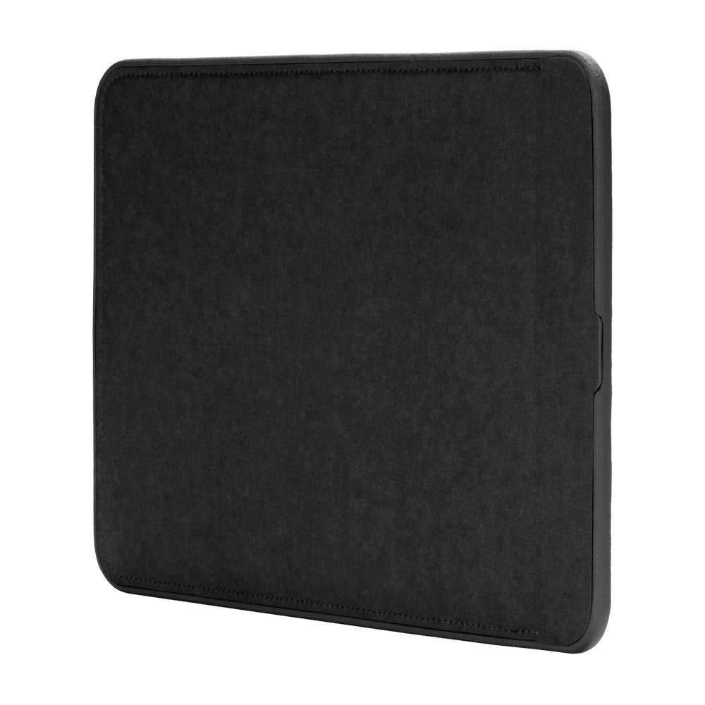 Shop Australia stock INCASE ICON ecoNEUE Sleeve For MacBook Pro 13 (USB-C)/Air 13 (USB-C) -Black with free shipping online. Shop Incase collections with afterpay Australia Stock