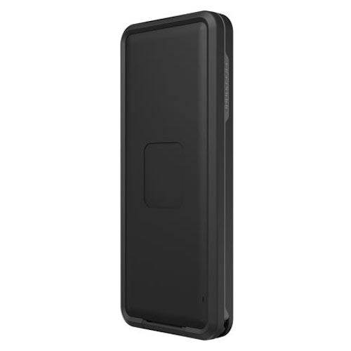 LIFEPROOF LIFEACTIV RUGGED USB POWER PACK 10000mAH Powerbank syntricate authorized seller Australia Stock