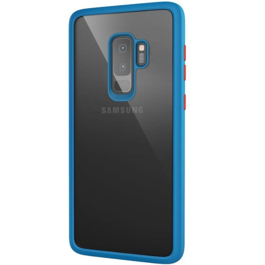galaxy s9 plus blue case from catalyst. buy online local stock australia Australia Stock