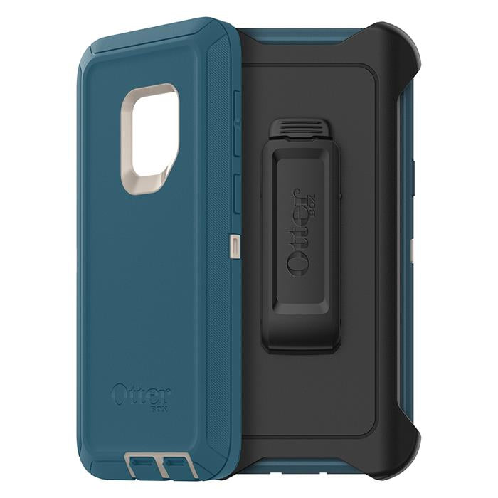 Place to buy Otterbox Defender Screenless Edition Case Samsung Galaxy S9 online Australia Australia Stock