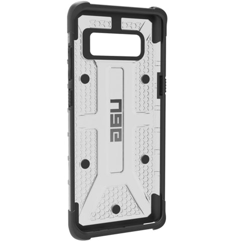 Shop Australia stock Uag Plasma Rugged Armor Case For Galaxy Note 8 - Ash with free shipping online. Shop UAG collections with afterpay