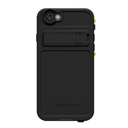 cheap price under rrp Lifeproof FRE Shot Waterproof Case for iPhone 6s/6 Black. Australia Stock
