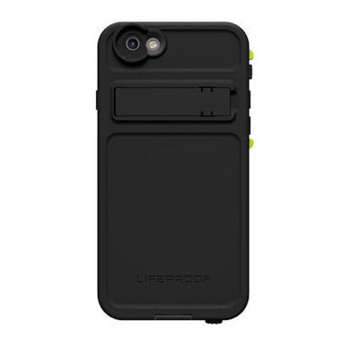 Lifeproof FRE Shot Waterproof Case for iPhone 6s/6 -Black