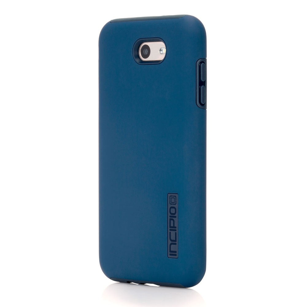 Shop Australia stock INCIPIO DUALPRO PROTECTIVE CASE FOR GALAXY J7 PRIME - NAVY with free shipping online. Shop Incipio collections with afterpay Australia Stock