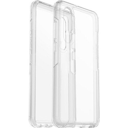 huawei p30 clear case from otterbox australia Australia Stock