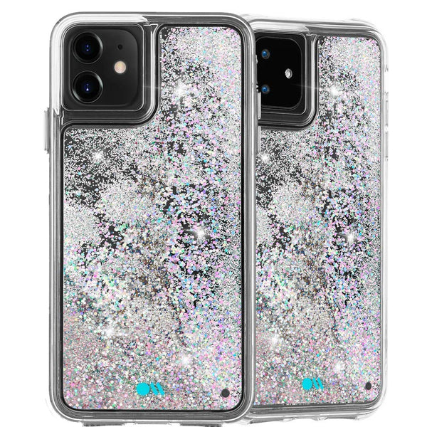 iphone 11 designer glitter case slim case australia from casemate