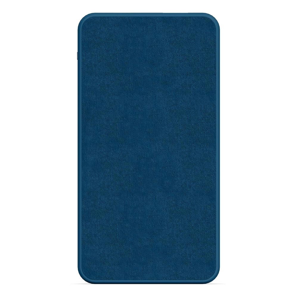 Shop Australia stock MOPHIE Powerstation 10000mAh Fabric Universal Power Bank - Navy with free shipping online. Shop Mophie collections with afterpay Australia Stock