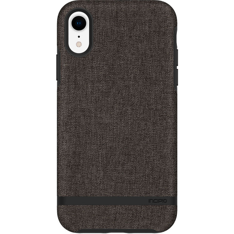 buy durable case grey colour for iphone xr with drop protection from incipio australia. Shop All incipio cases collection with free Australia shipping & Afterpay Australia Stock