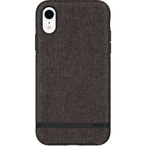 buy durable case grey colour for iphone xr with drop protection from incipio australia. Shop All incipio cases collection with free Australia shipping & Afterpay