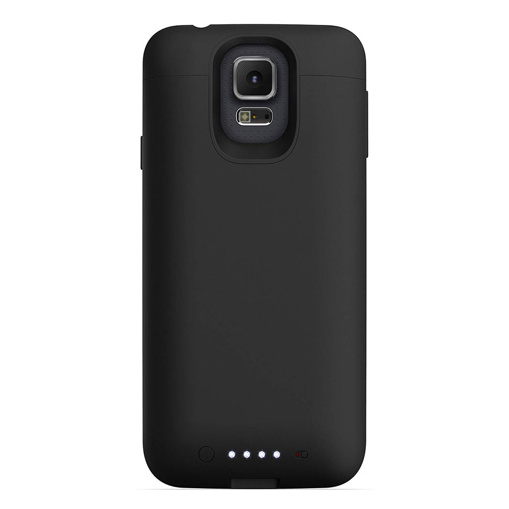 Shop Australia stock MOPHIE JUICE PACK 3000MAH BUILT-IN BATTERY CASE FOR GALAXY S5 - BLACK with free shipping online. Shop Mophie collections with afterpay Australia Stock