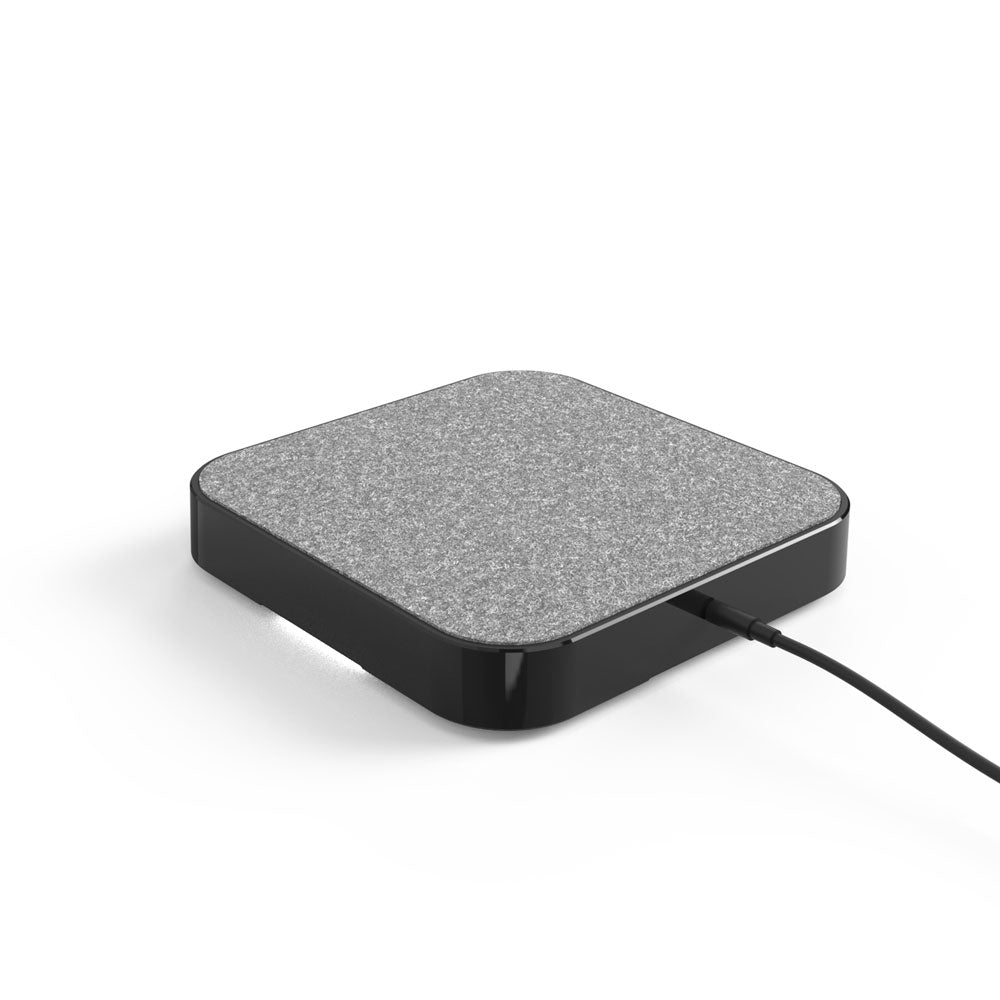 griffin powerblock 15w wireless charging pad for qi-compatible devices Australia Australia Stock