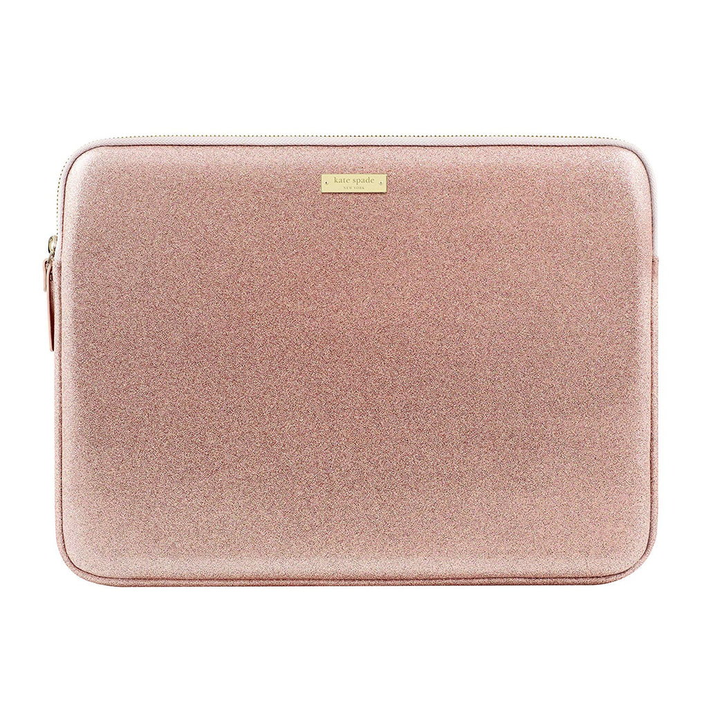 Sleeve For Macbook Pro 13 / Air 13 Inch Australia pink Australia Stock