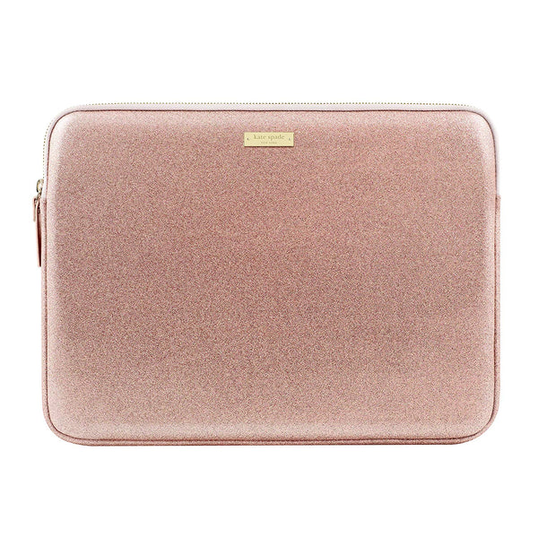Sleeve For Macbook Pro 13 / Air 13 Inch Australia pink